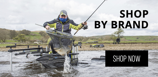 Top Fishing gear online in South Africa.